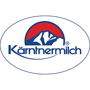 kaerntnermilch-partner-logo